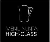 meniu-high-class