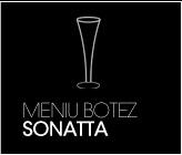 menu-botez-sonata