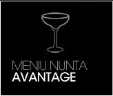 menu-nunta-avantage