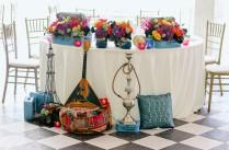 tematica Ocolul Pamantului in culorile curcubeului (4)