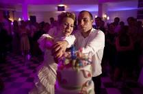 20110709-Radu&Dana-0474