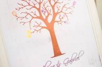 Aliona & Gabriel - Tematica Chic Lavander (3)